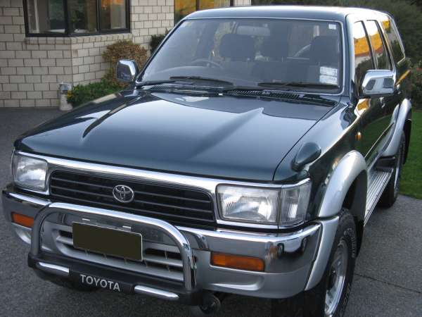 Car Valet Services Tauranga